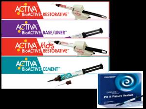 BioActiveEmbraceCategory